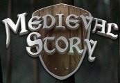 Medieval Story Steam CD Key