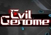 Evil Genome Steam CD Key