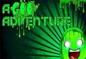 A Goo Adventure Steam CD Key