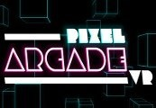 Pixel Arcade Steam CD Key