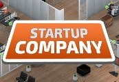 Startup Company Steam CD Key