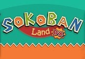 Sokoban Land DX Steam CD Key