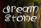 Dream Stone Steam CD Key