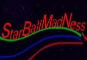StarBallMadNess Steam CD Key