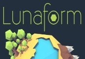 Lunaform Steam CD Key