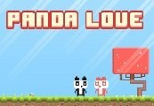 Panda Love Steam CD Key