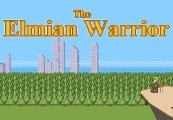 The Elmian Warrior Steam CD Key