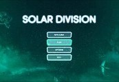 Zotrix - Solar Division Steam CD Key