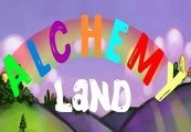 Alchemyland Steam CD Key