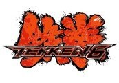 TEKKEN 6 US XBOX 360 / XBOX One CD Key