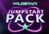 WildStar - Jumpstart Pack DLC NCSoft CD Key