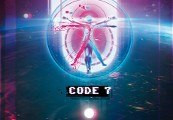 Code 7 Steam CD Key