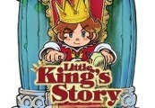 Little King's Story Steam CD Key