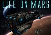 Life on Mars Remake Steam CD Key
