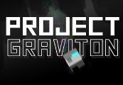 Project Graviton Steam CD Key