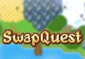 SwapQuest Steam CD Key