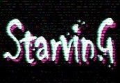Starving Steam CD Key