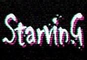Starving Steam CD Key
