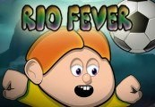 Canyon Capers - Rio Fever DLC Steam CD Key