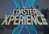 Rollercoaster Xperience Steam CD Key