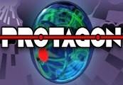 Protagon Steam CD Key