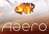 Aaero Steam CD Key