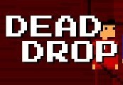 Dead Drop Steam CD Key