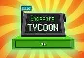SHOPPING TYCOON Clé Steam