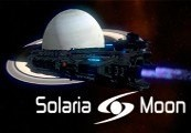Solaria Moon Steam CD Key