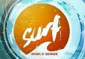 Surf World Series XBOX One CD Key