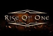 Rise of One Steam CD Key