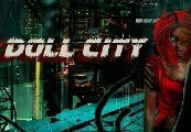 Doll City: Prologue Steam CD Key