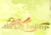 The Last Birdling Steam CD Key