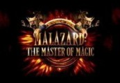 Malazard: The Master of Magic Steam CD Key