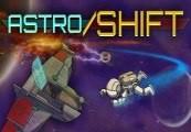AstroShift Steam CD Key