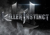 Killer Instinct XBOX One CD Key