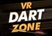VR Darts Zone Steam CD Key