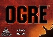 Ogre Steam CD Key