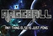 RageBall Steam CD Key