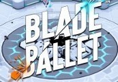 Blade Ballet Steam CD Key