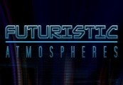 RPG Maker VX Ace - Futuristic Atmospheres Steam CD Key