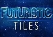 RPG Maker VX Ace - Futuristic School Tiles Steam CD Key