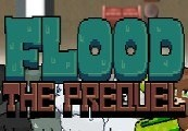 Flood: The Prequel Steam CD Key