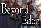 Beyond Eden Steam CD Key