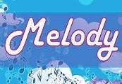 Melody Steam CD Key