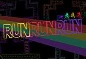 RUNRUNRUN Steam CD Key