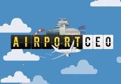 Airport CEO EU Steam Altergift