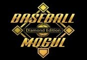 Baseball Mogul Diamond Steam CD Key