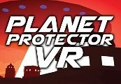 Planet Protector VR Steam CD Key