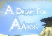 A Dream For Aaron Steam CD Key